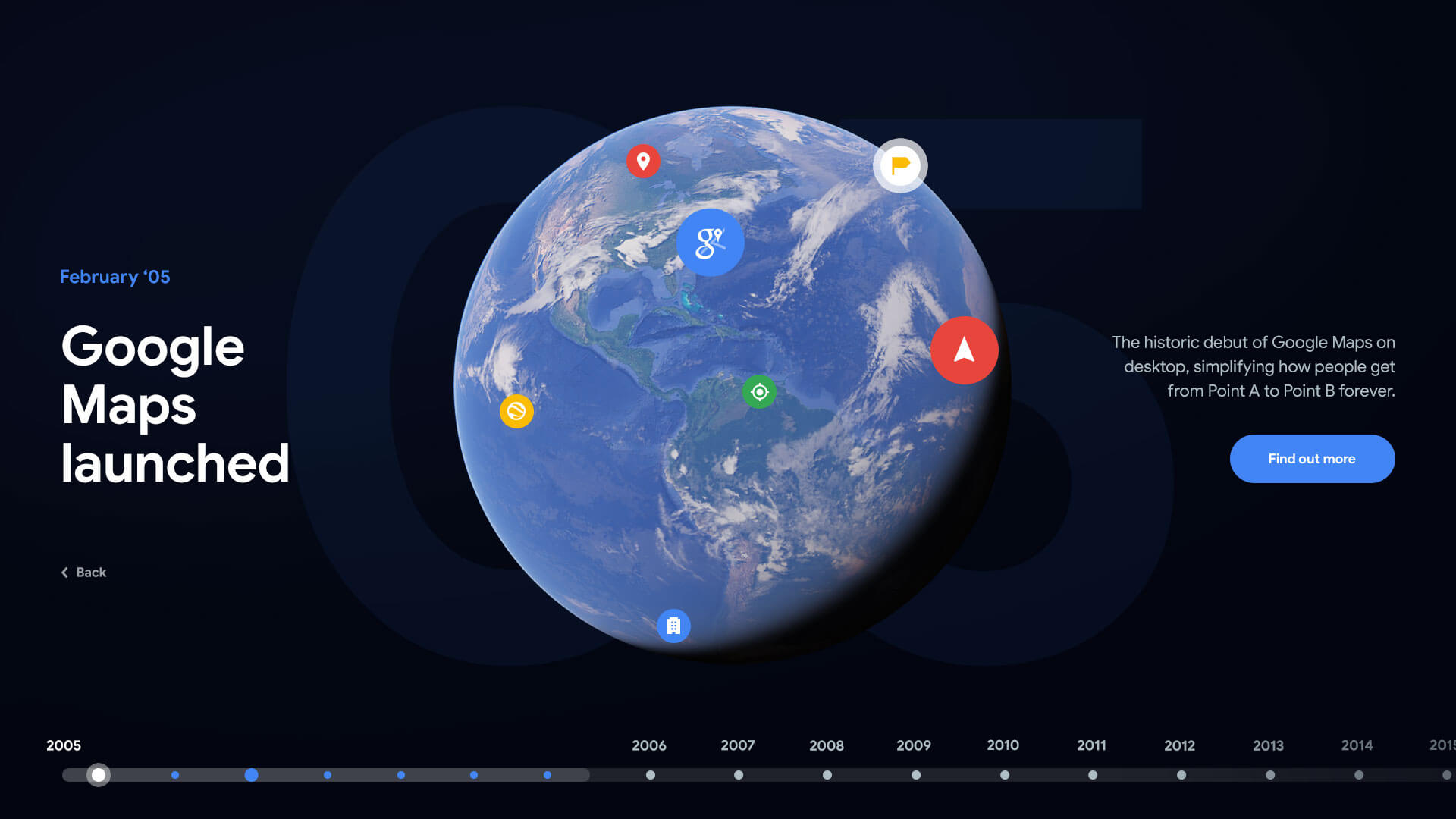 GMaps_InteractiveExp_Globe_200228_EM
